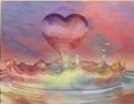 Lavish Love icon