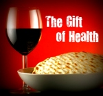 The Gift of Health icon