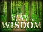 The Way of Wisdom icon